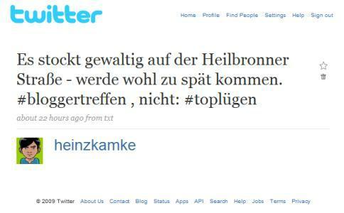 tweet_bloggertreffen_200901161
